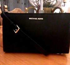 Michael Kors Cross Body, Shoulder Clutch Bag , Handbag,purse