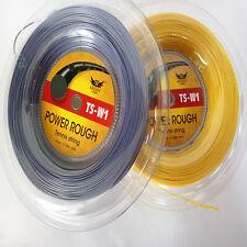 New KELIST 125 Tennis String Best Price High Quality  Promotion
