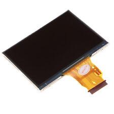 Unité d'écran LCD pour Canon PowerShot 6D 60D 600D