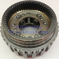 4L80E REAR PLANET ASSEMBLY 91-98 WITH RELUCTOR TH400  MT1 TRANSMISSION PLANETARY