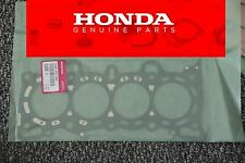 NEW GENUINE OEM 96-00 HONDA CIVIC CYLINDER HEAD GASKET (P2J) D16y8 D16 D16y7