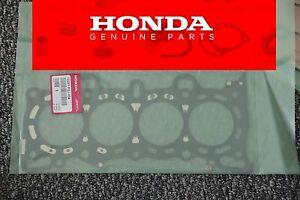 NEW GENUINE OEM 96-00 HONDA CIVIC CYLINDER HEAD GASKET (P2J) D16y8 D16 D16y7