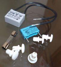 Reparaturset für Brother Strickmaschinen (elektronisch) KH910,KH930,KH940,KH950