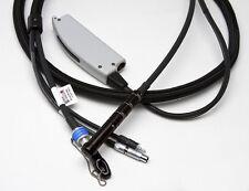 Mini-GentleYAG® 12/15/18mm Delivery System - 1064nm YAG