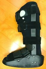 Maxtrax Air Walker Size Medium (M)  Orthopaedic Medical Boot Foot Brace Fracture