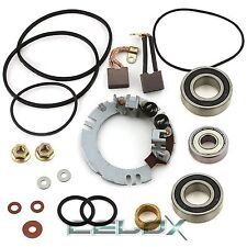 Starter Rebuild Kit For Honda GL1200 Goldwing 1200 1985 1986 1987