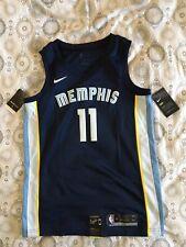 Nike Mike Conley Memphis Grizzlies Swingman Jersey Size Small