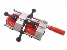 Bessey - PS 55 Seaming Tool