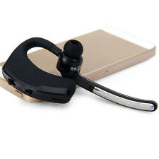 Noise Cancelling Bluetooth Headphone Headset Earbud for Samsung iPhone Xs 8 7 6S
