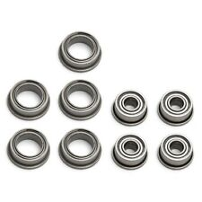 Associated 4712 RC12R5.2 Ceramic Bearing Set