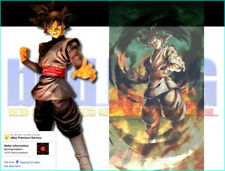 ☀ Dragon Ball DBZ Super Goku Black Banpresto Legends Collab Figure Figurine Jpn☀