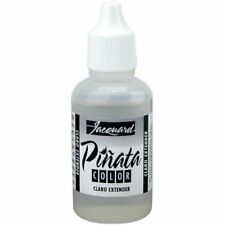 Jacquard - Piñata Color - Alcohol Ink - Claro Extender