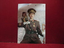 ANITA MUI 梅艷芳 -  ANDY LAU - 川島芳子 YOSHIKO KAWASHIMA - MOVIE BOOK