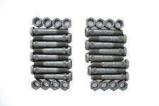 Pioneer 853018 Connecting Rod Bolt Kit