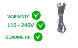HP 364553-001 Genuine USB Sync Cable Adatper Charger Cable PDA IPAQ
