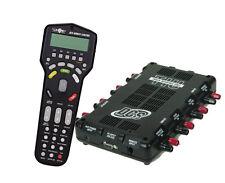 MTH 50-1001 DCS REMOTE CONTROL SET: Remote Controller + TIU C-10
