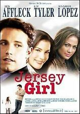 DvD JERSEY GIRL   ......NUOVO