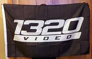 NHRA Drag Racing 3'x5' Flag Banner IHRA Advertising flagpole sign Christmas Gift