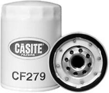 Engine Oil Filter Casite CF279