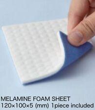 MR. HOBBY GT105 Melamine Foam Sheet for Flat Finish