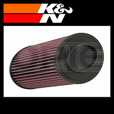 K&N E-9281 Replacement Air Filter - Fits Alfa Romeo 159, Spider, GT 3, Brera