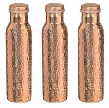 Art Deco Collectable Copper Metalware