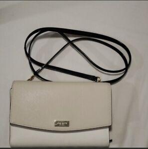 Kate Spade Crossbody Wallet Bag !!!!