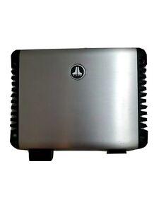 JL Audio HD750/1 1-Channel Car Amp