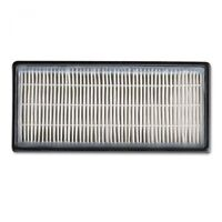 Honeywell HEPAClean Replacement Filter - HRFC2