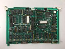 Barber Colman Hydraulic Sequence Pcb Circuit Board A 13396 3