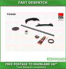 TIMING CHAIN KIT FOR CITROÃ‹N C1 (PM_ PN_) 1 06/05- 5153
