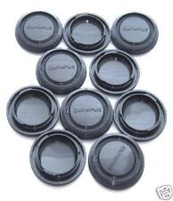 10 Body Caps for Olympus OM-1 OM-2 OM-3 OM-4 OM-10 NEW