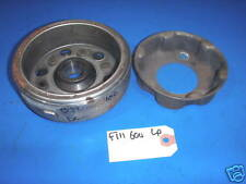 SKIDOO FORMULA 3 600 FLYWHEEL AND CUP