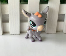 Littlest Pet Shop LPS Toys Rare Children gift    wK   86