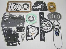 1955-1960 Buick Dynaflow Automatic Transmission Rebuilding Kit