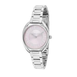 Orologio Donna MORELLATO TIVOLI R0153137509 Bracciale Acciaio Rosa Lady