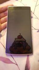 ONEPLUS One Plus One - 64GB-Smartphone Nero
