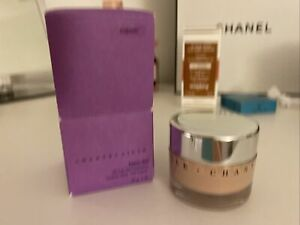 CHANTECAILLE FUTURE SKIN OIL FREE GEL FOUNDATION Alabaster 1 OZ New Sealed