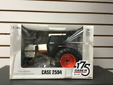 CASE 175TH ANNIVERSARY 2594 TRACTOR PART#ZFN44096A