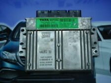 Switchboard Engine / Tata Indica 279115210121 279115219916 21585450-6A