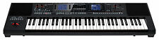 Roland E-A7 EA7 61-key Arranger Keyboard New