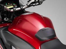 Genuine Honda 3D Logo Tank Pad for VFR1200X VFR 1200 X Crosstourer Cross Tourer