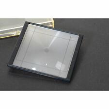 Fujifilm / Fuji GX680 Einstellscheibe C mit Mikroprismenfeld - 6x8 Screen