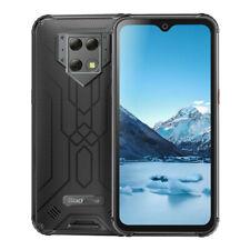 Blackview BV9800 Smartphone 48MP 6580mAh 6GB+128GB Moviles Dual SIM NFC Negro