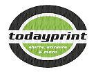 todayprint