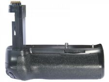 Canon EOS 7D II Battery Grip (Phottix brand)