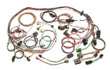 Fuel Injection Harness-VIN: K, FI Painless Wiring 60101