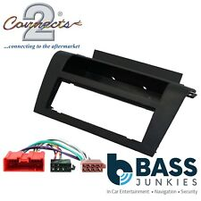 AUX In Adapter Radio für Mazda 2 3 5 6 2006-2013 MP3 iPhone iPod Klinke #5063