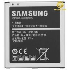 OEM New Samsung EB-BG530BBC Battery for Galaxy Grand Prime SM-G530 EB-BG530BBC