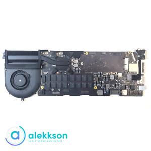 Apple Macbook Pro Retina 13 inch 2013 2014 A1502 Logic Board 820-3476 i5 i7 8GB